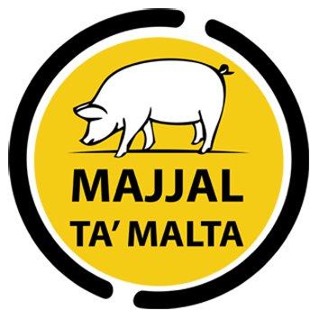 Majjal ta' Malta