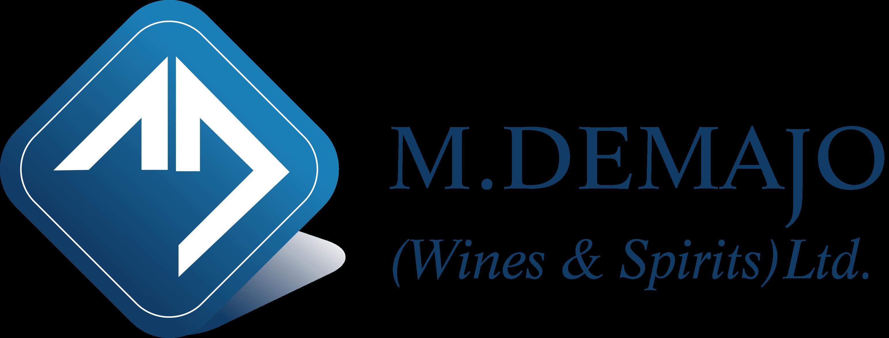 M. DEMAJO Wines & Spirits Ltd.